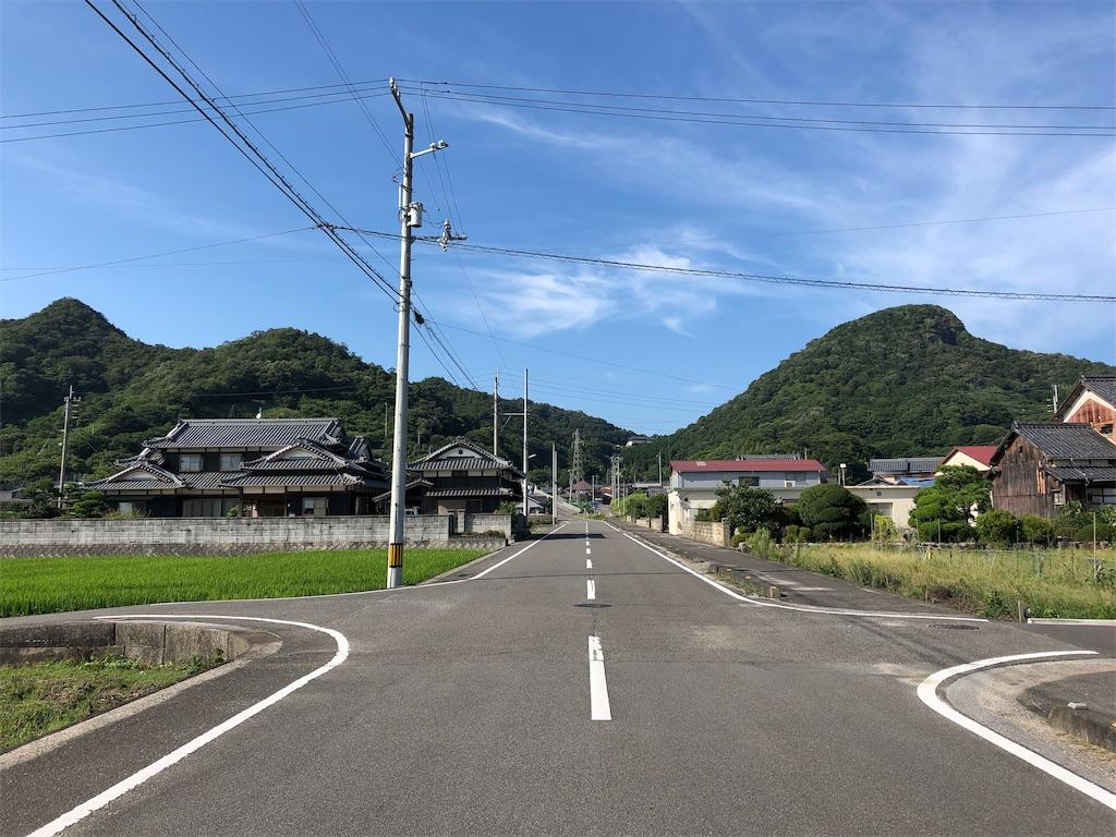f:id:sikakebunko:20190820130742j:image