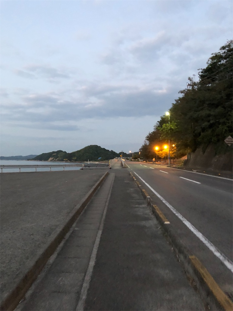 f:id:sikakebunko:20190820143806j:image