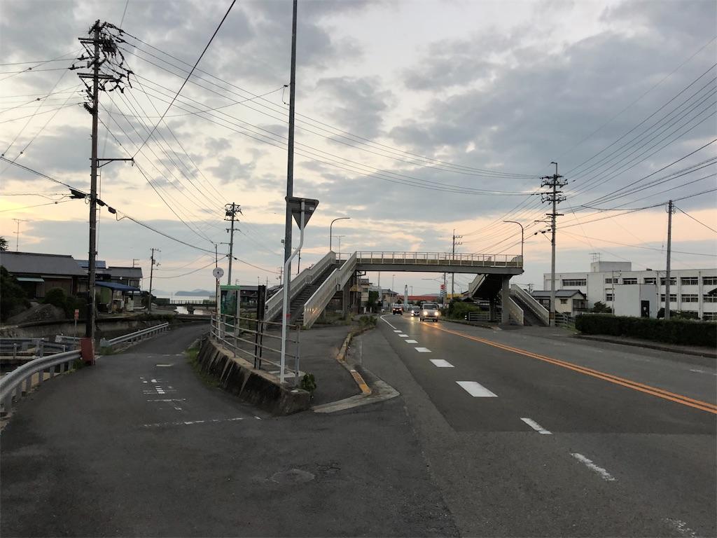 f:id:sikakebunko:20190820143916j:image