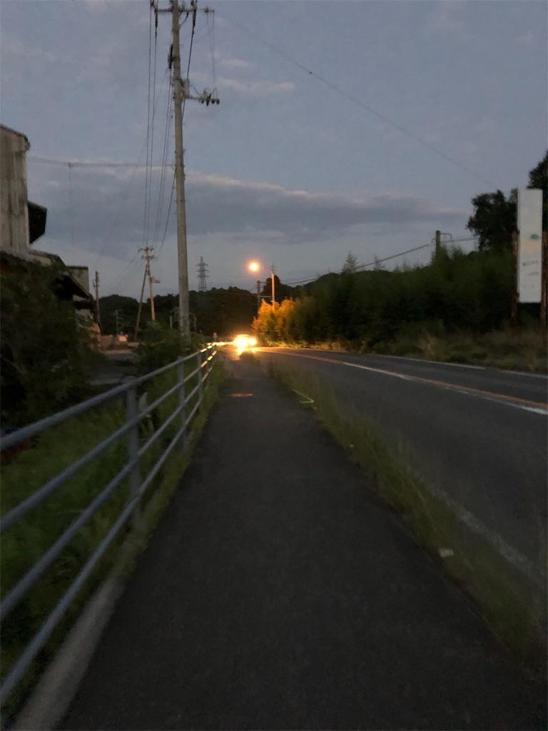 f:id:sikakebunko:20190820143943j:image