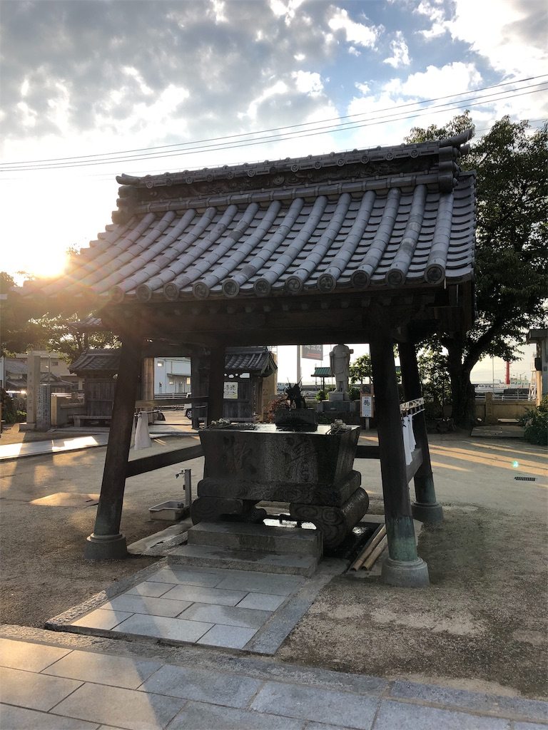 f:id:sikakebunko:20190820143953j:image