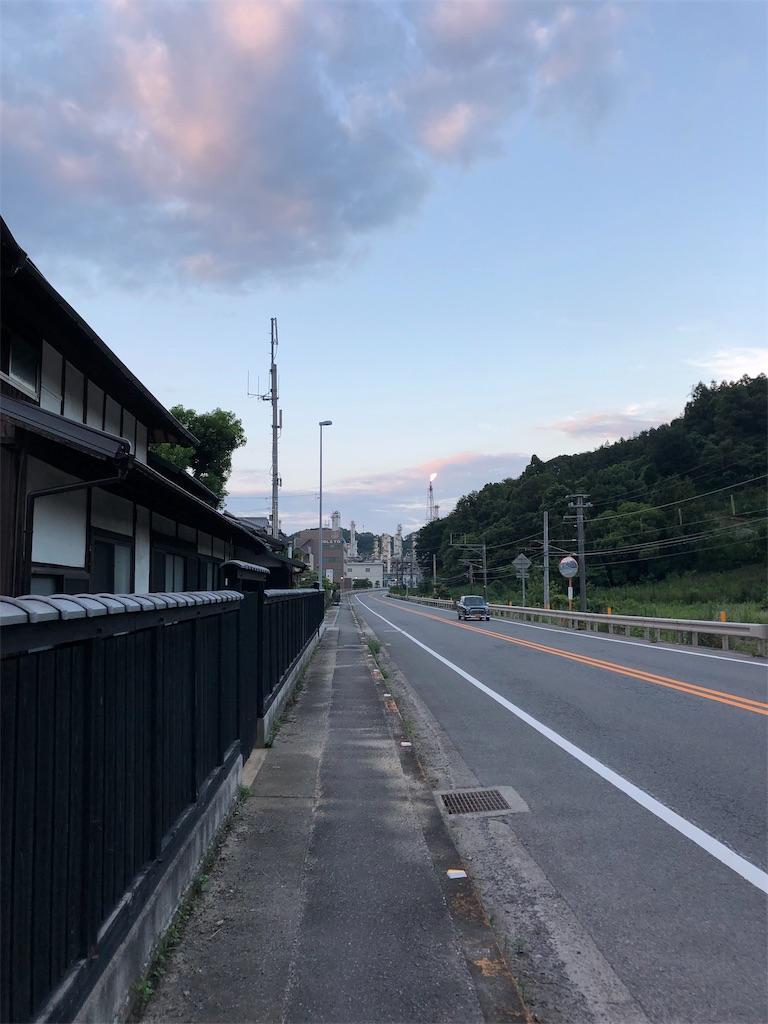 f:id:sikakebunko:20190820144024j:image