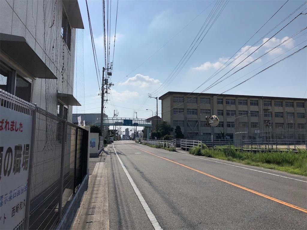 f:id:sikakebunko:20190821204110j:image