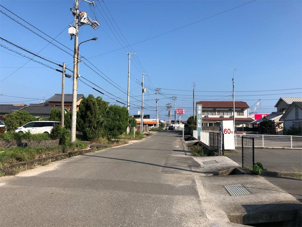 f:id:sikakebunko:20190821204233j:image
