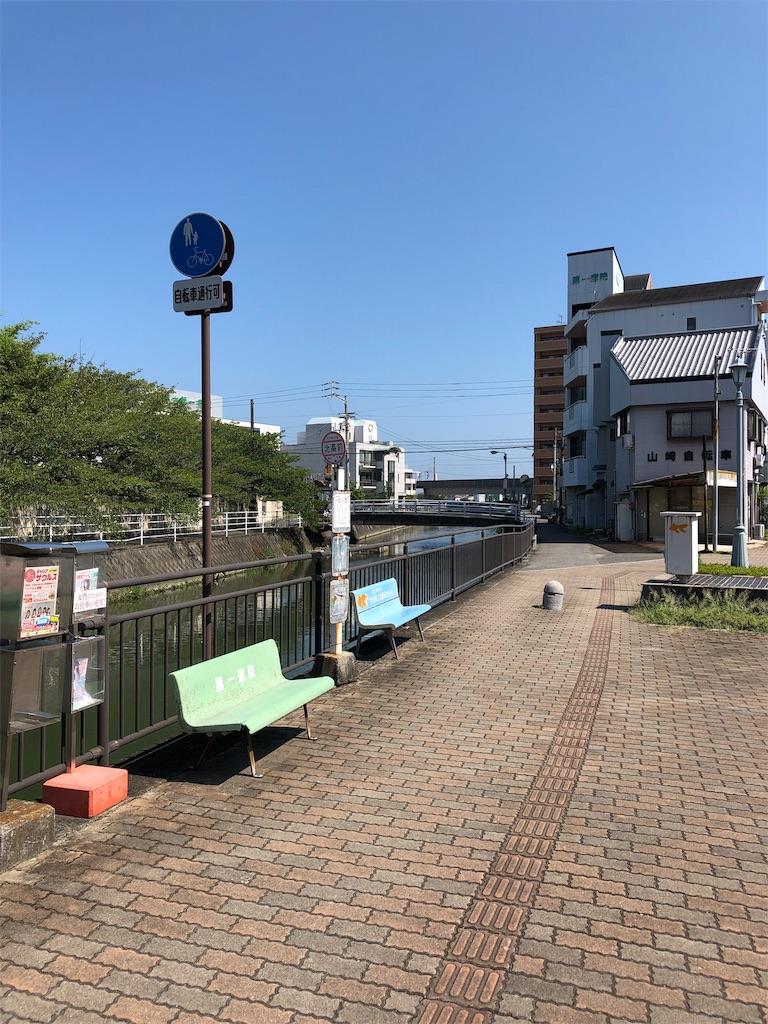 f:id:sikakebunko:20190821212229j:image