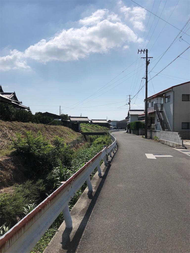 f:id:sikakebunko:20190821212234j:image