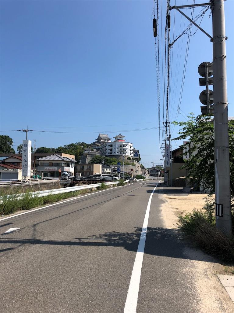 f:id:sikakebunko:20190821212301j:image