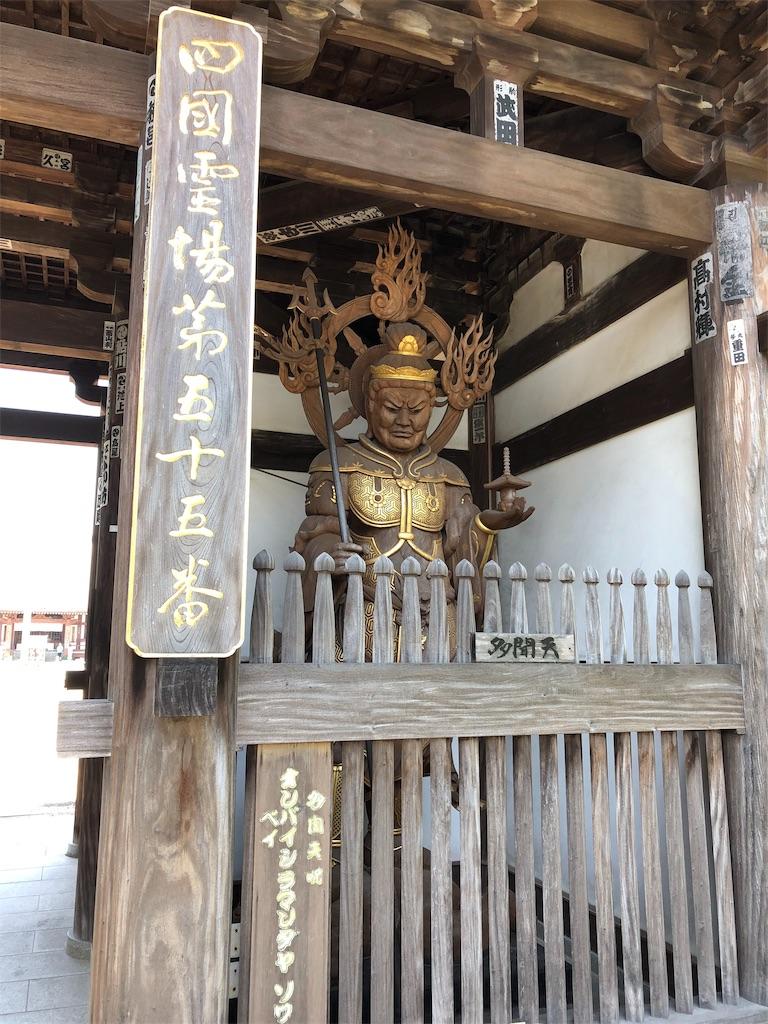 f:id:sikakebunko:20190821222639j:image