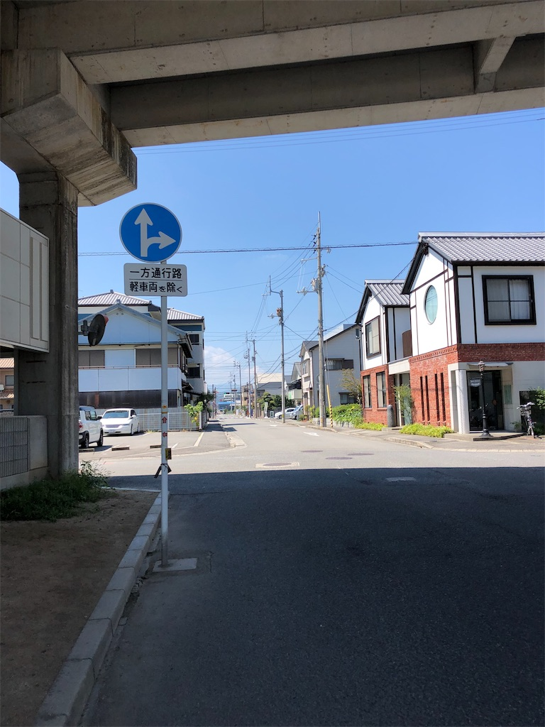 f:id:sikakebunko:20190822073401j:image