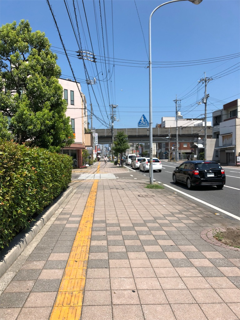 f:id:sikakebunko:20190822232408j:image