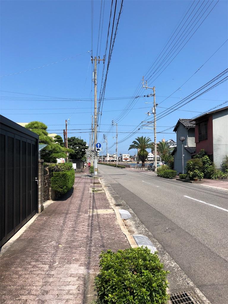 f:id:sikakebunko:20190822232513j:image