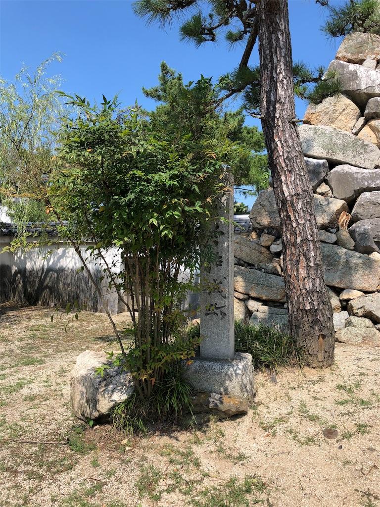 f:id:sikakebunko:20190824191454j:image