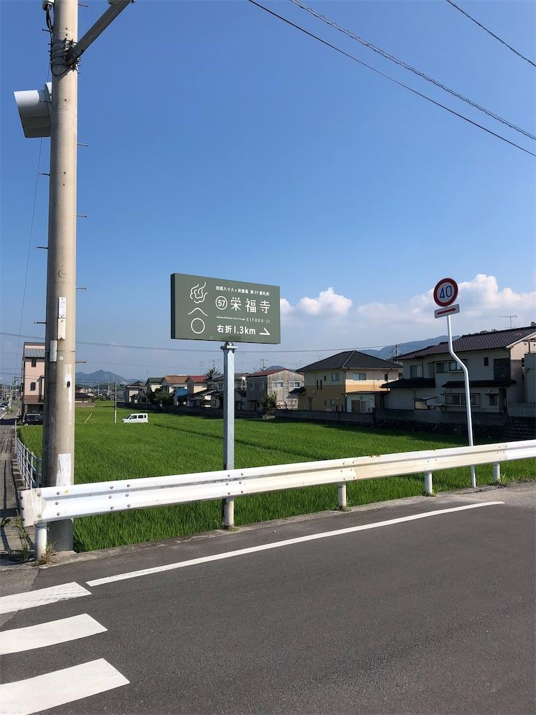 f:id:sikakebunko:20190824191628j:image