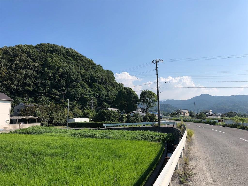 f:id:sikakebunko:20190824191744j:image