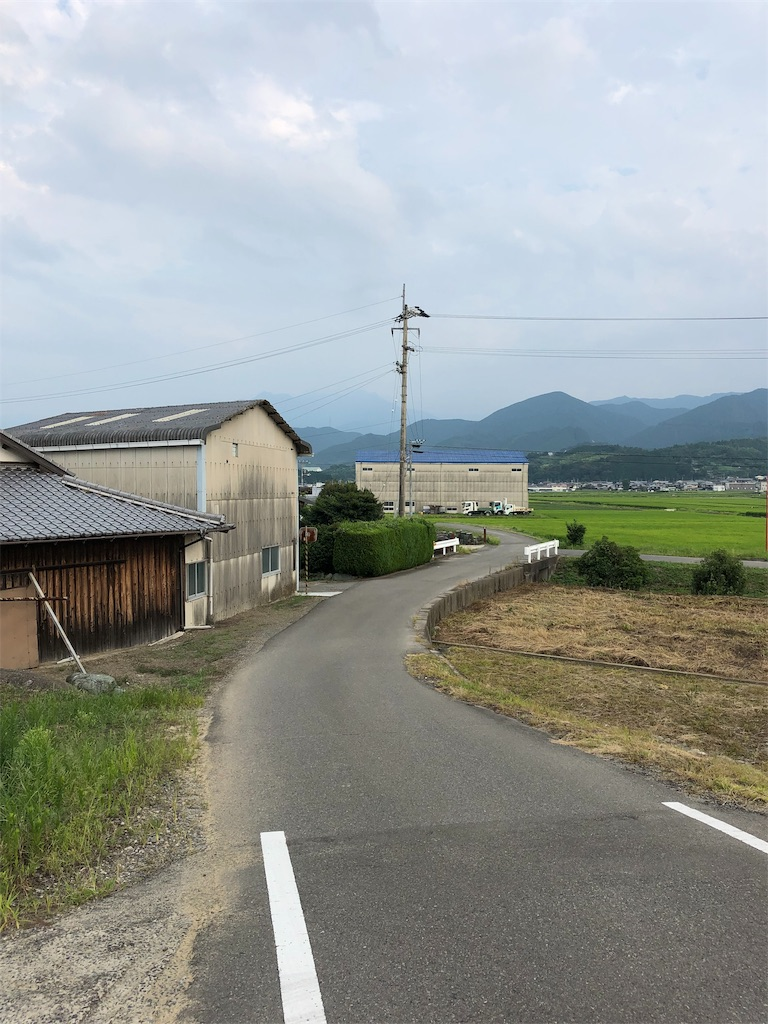 f:id:sikakebunko:20190824232457j:image