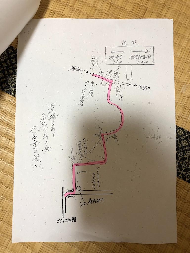 f:id:sikakebunko:20190825203345j:image