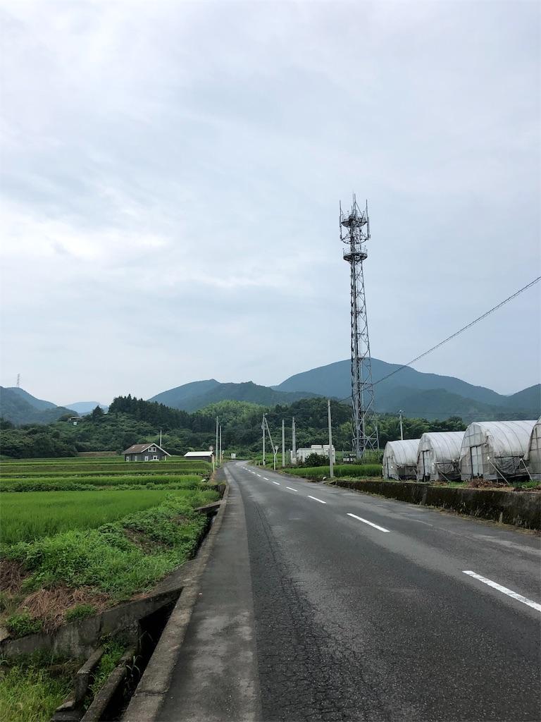 f:id:sikakebunko:20190825203412j:image