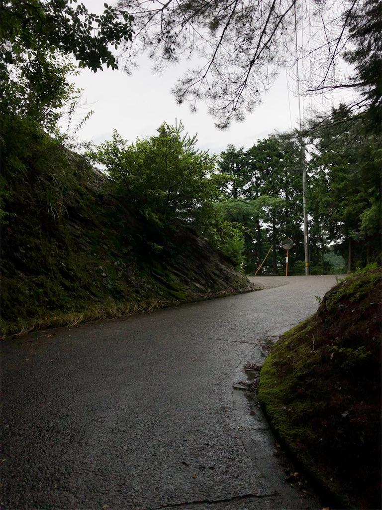 f:id:sikakebunko:20190825203537j:image