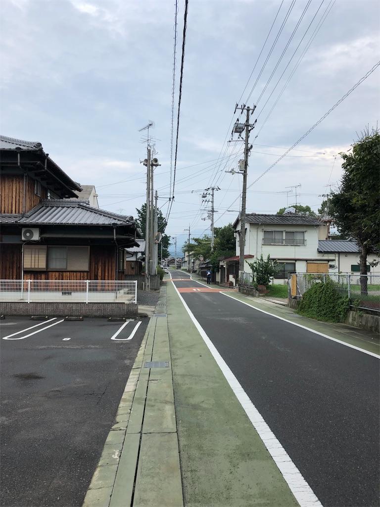 f:id:sikakebunko:20190825203700j:image
