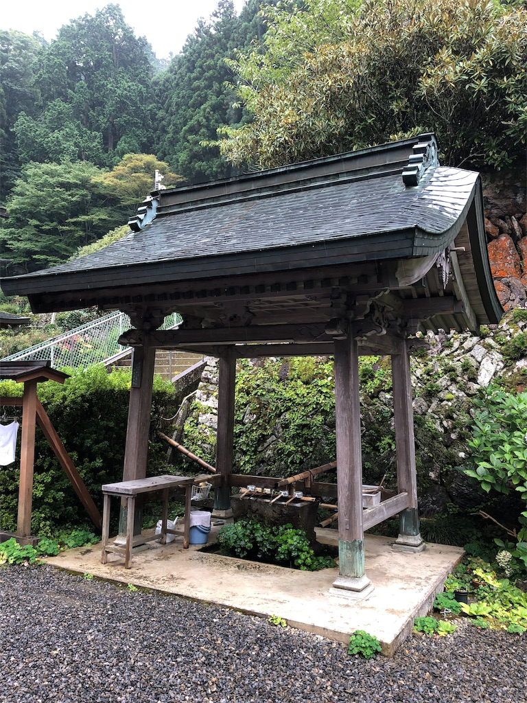 f:id:sikakebunko:20190825210126j:image