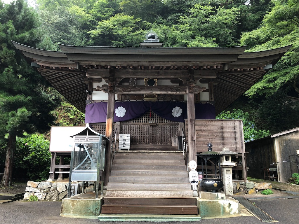 f:id:sikakebunko:20190825210316j:image