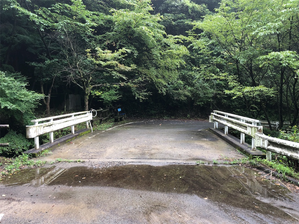 f:id:sikakebunko:20190825211251j:image