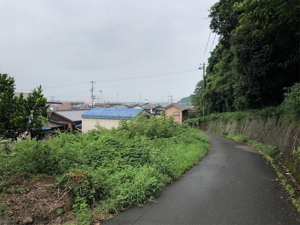 f:id:sikakebunko:20190825211451j:image