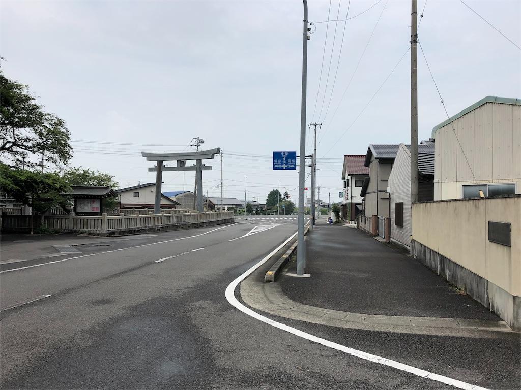 f:id:sikakebunko:20190825211857j:image