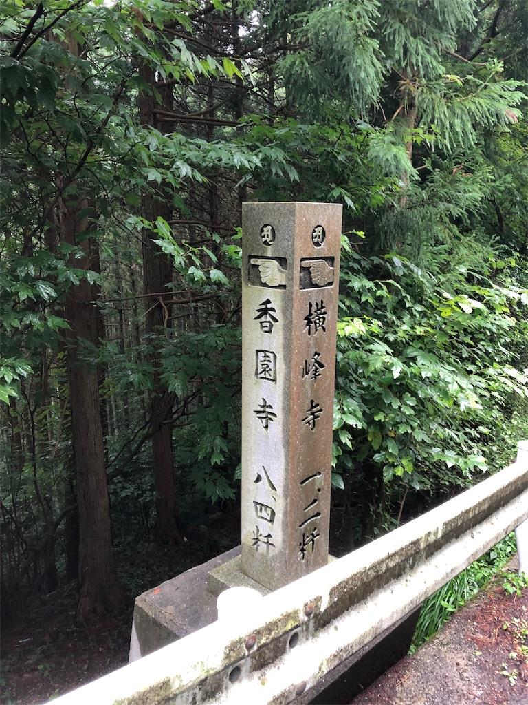 f:id:sikakebunko:20190825212042j:image