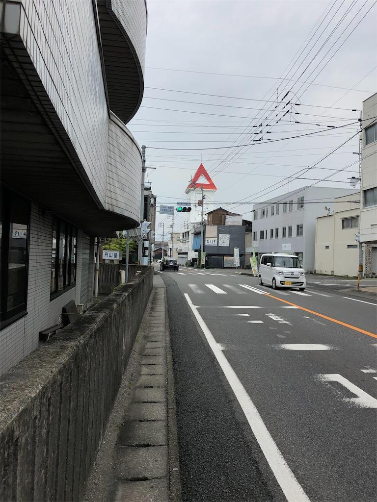f:id:sikakebunko:20190825212654j:image