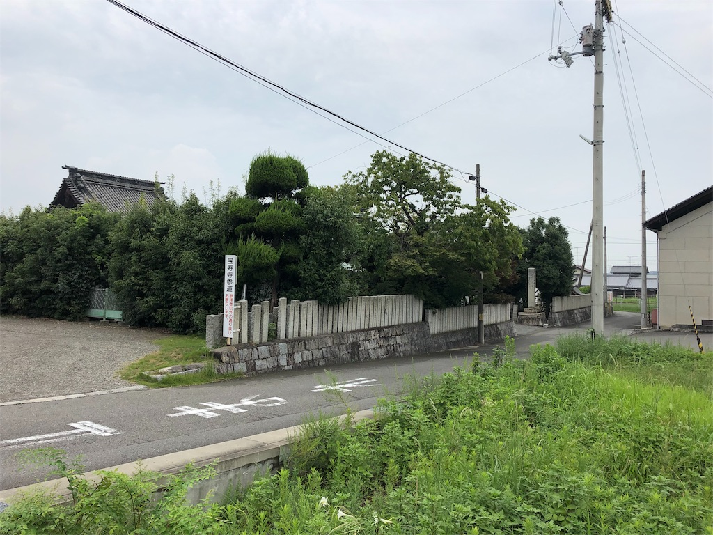 f:id:sikakebunko:20190825212657j:image