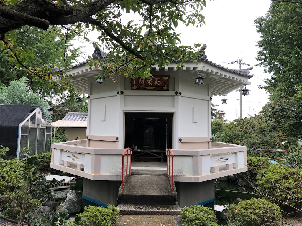 f:id:sikakebunko:20190825213832j:image