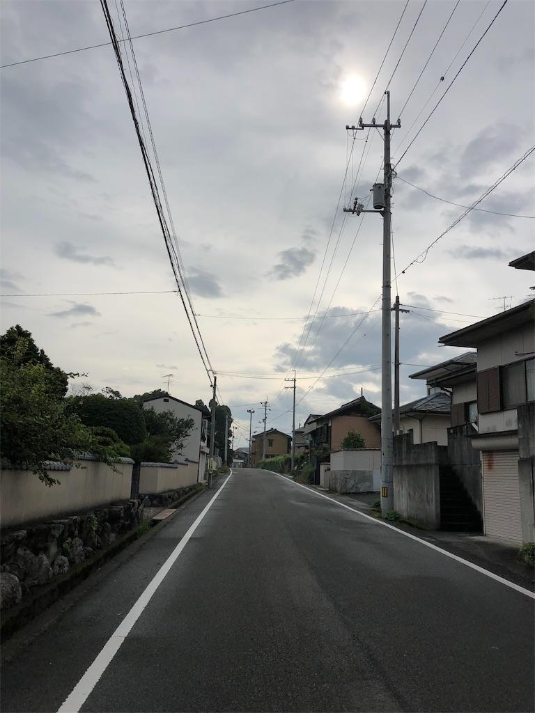 f:id:sikakebunko:20190826155310j:image