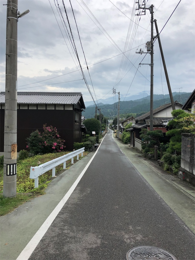 f:id:sikakebunko:20190826155337j:image