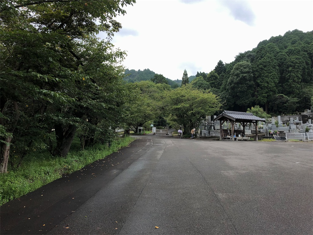 f:id:sikakebunko:20190826155608j:image