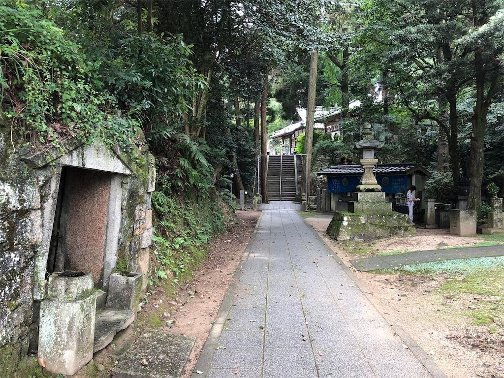 f:id:sikakebunko:20190826155724j:image