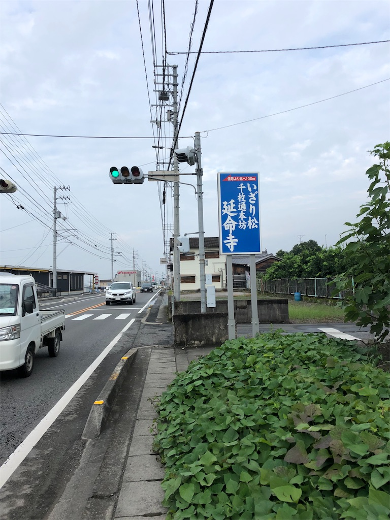 f:id:sikakebunko:20190826155900j:image