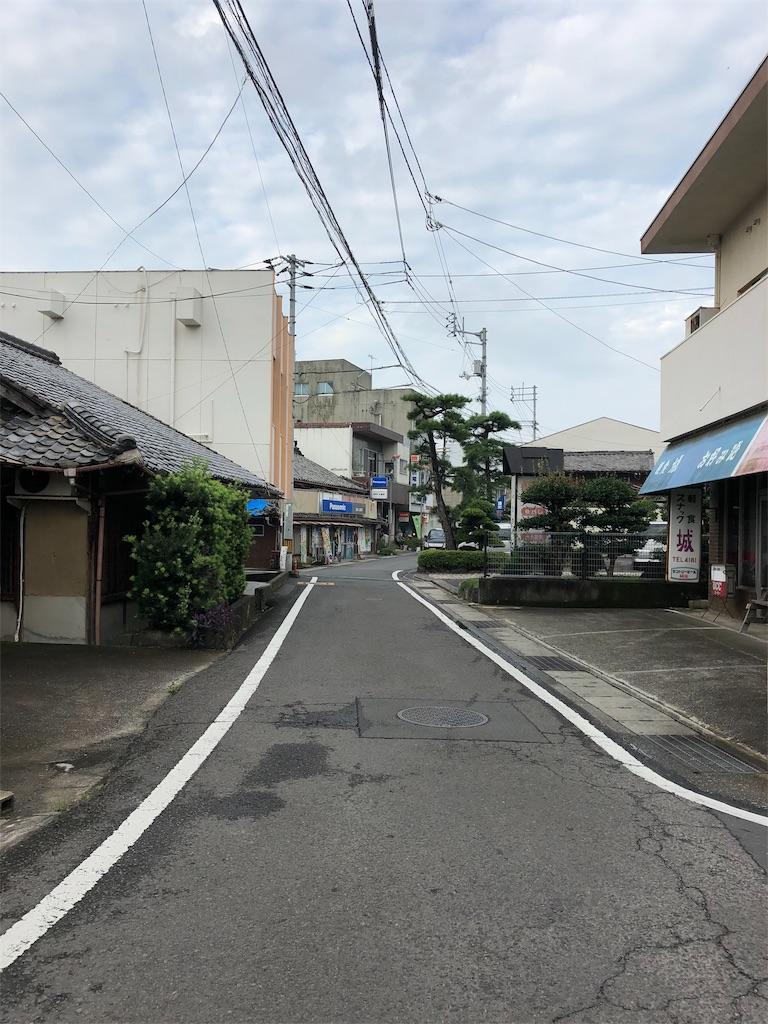 f:id:sikakebunko:20190826160131j:image
