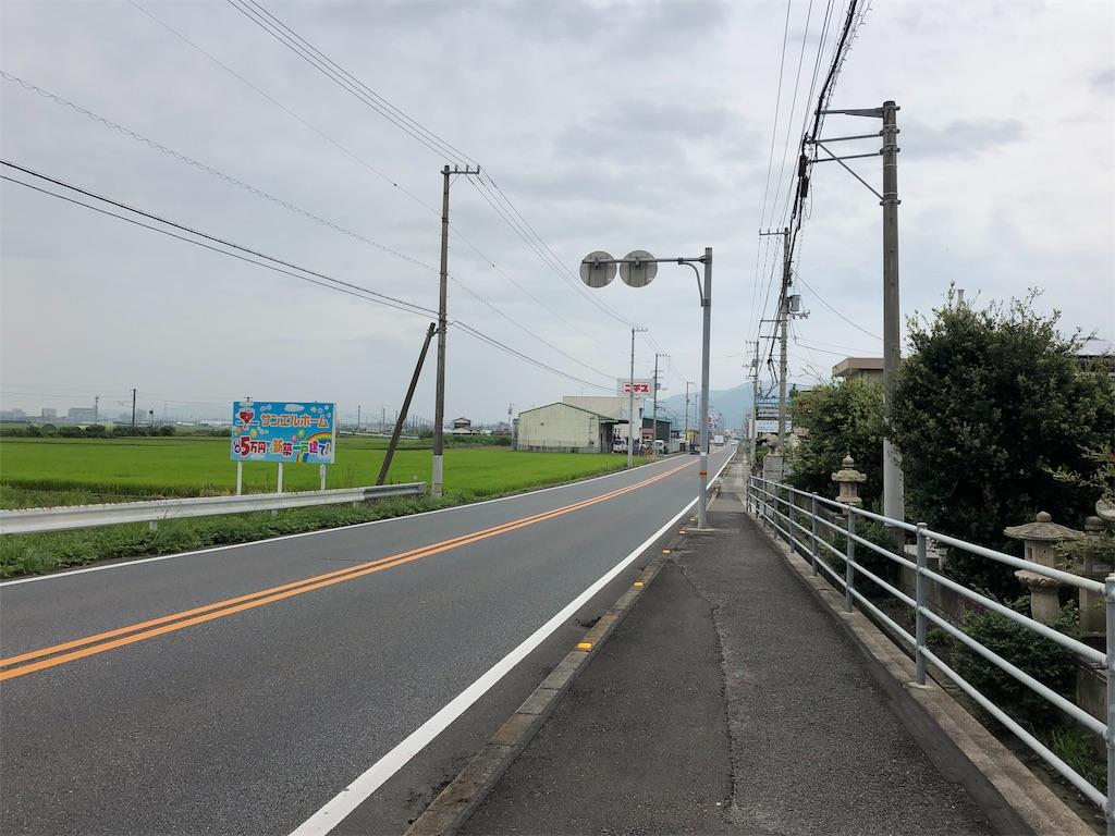 f:id:sikakebunko:20190826160234j:image