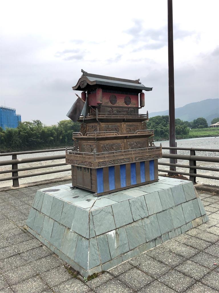 f:id:sikakebunko:20190826160258j:image
