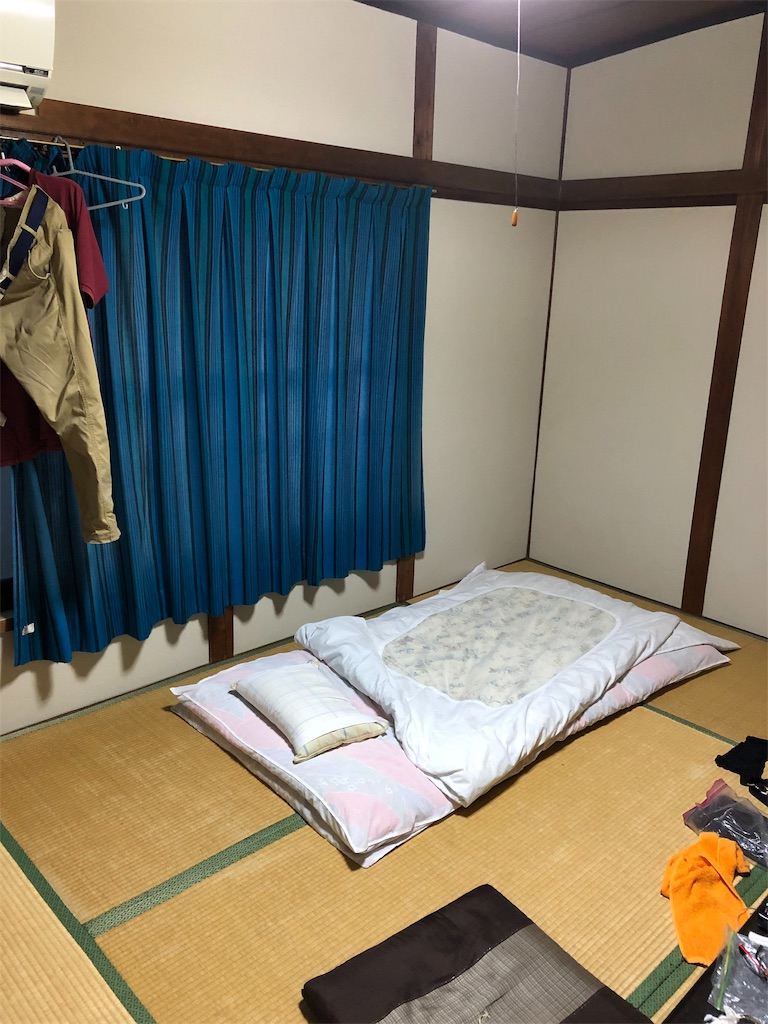 f:id:sikakebunko:20190901123439j:image