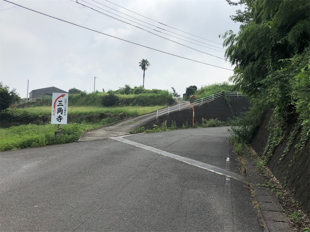 f:id:sikakebunko:20190901124004j:image