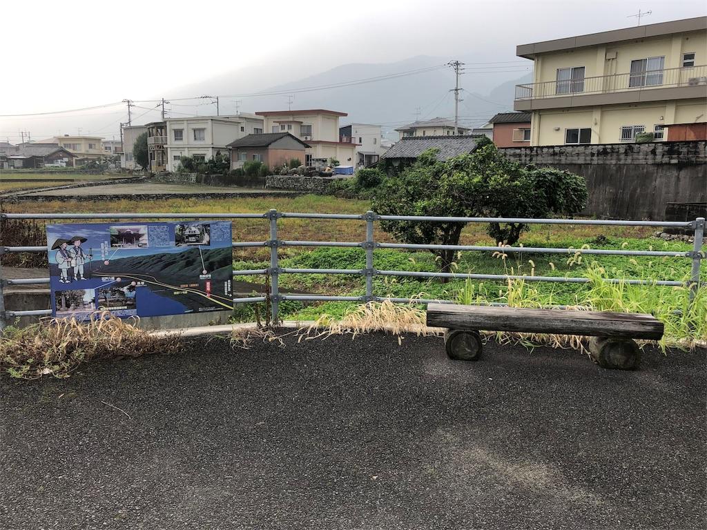 f:id:sikakebunko:20190901124009j:image