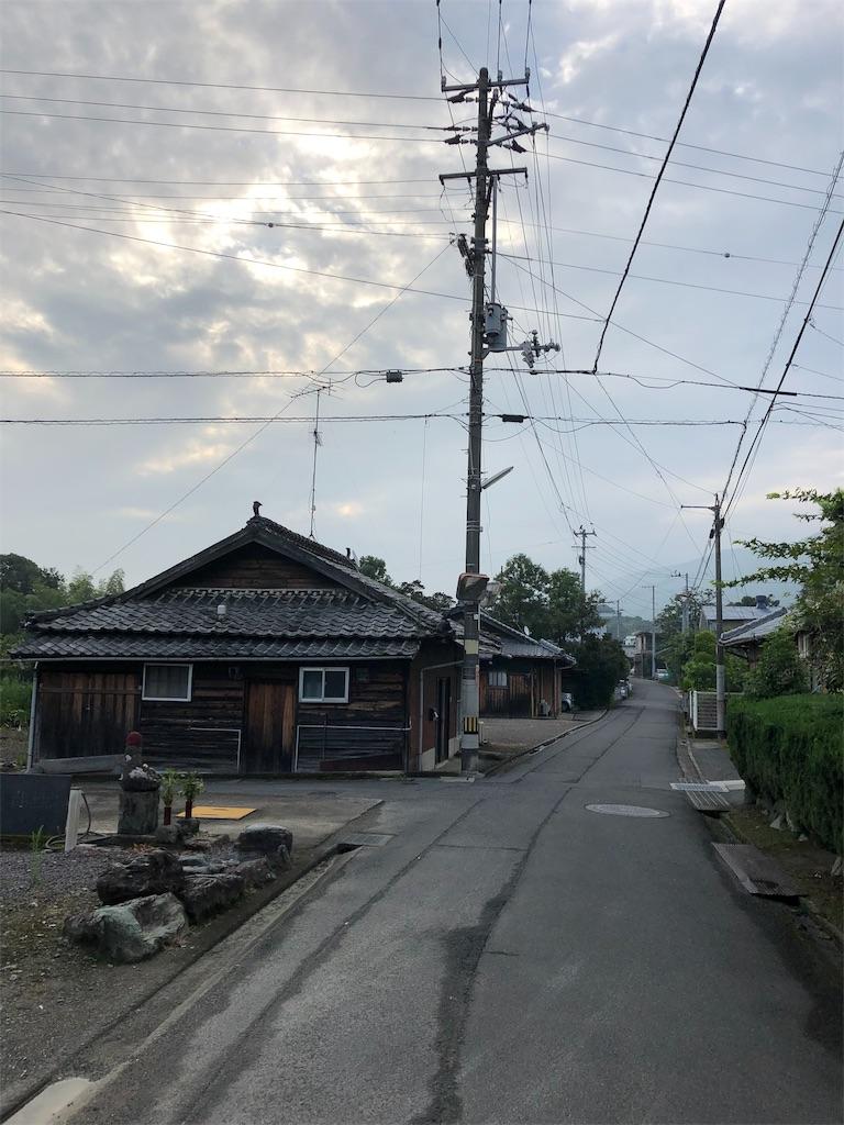 f:id:sikakebunko:20190901124103j:image