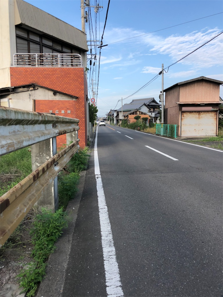 f:id:sikakebunko:20190901124440j:image