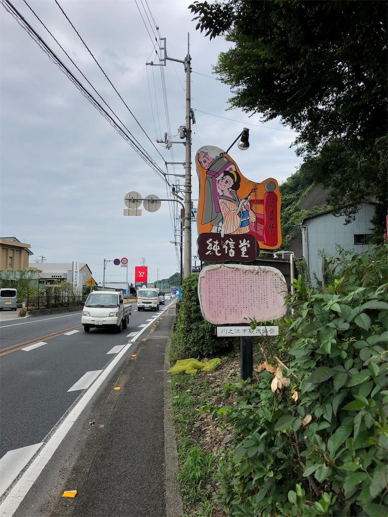 f:id:sikakebunko:20190901124455j:image