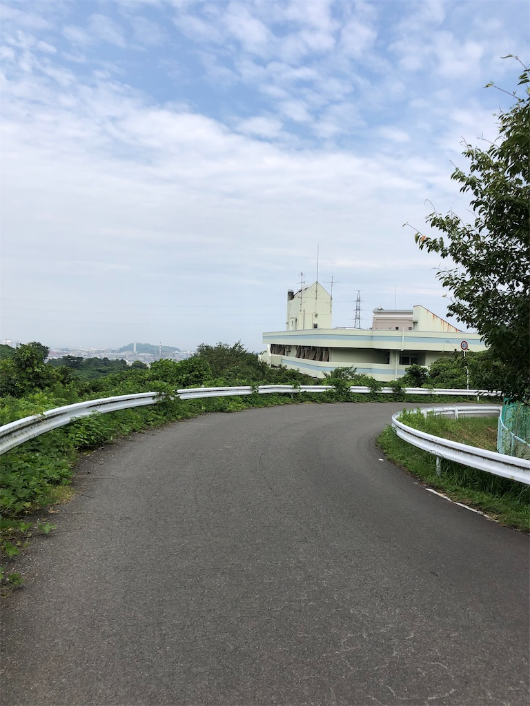 f:id:sikakebunko:20190901124651j:image