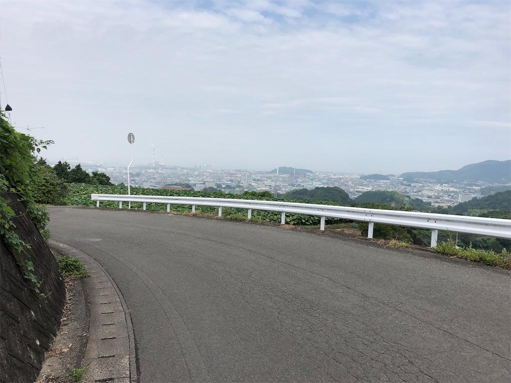 f:id:sikakebunko:20190901124827j:image