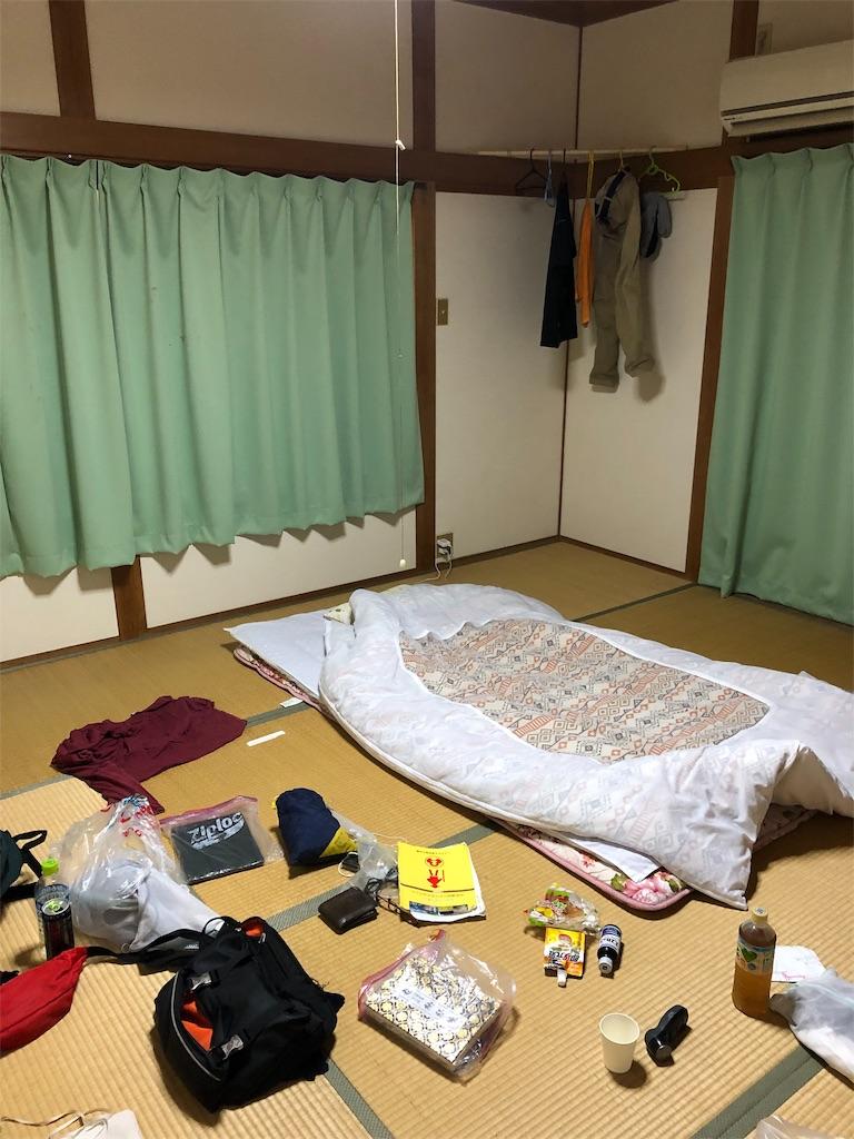 f:id:sikakebunko:20190902190356j:image
