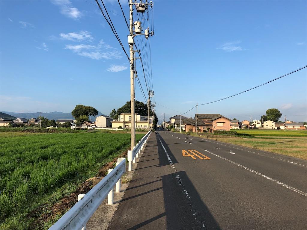 f:id:sikakebunko:20190902191331j:image